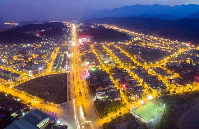 Bai 3 Xu Huong Dau Tu Bds 2021 Tai Lao Caidan Tridocx 1606233041457
