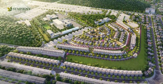 Dan Tri Symphony Garden Chuan Song Moi Cua Nguoi Dan Lao Caieditdocx 1606837853681